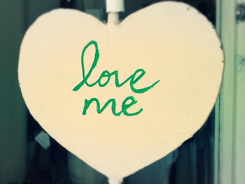 Ist die Liebe immer nur ein Spiel?