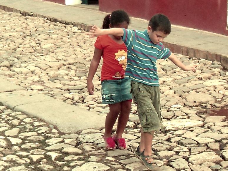 So funktioniert das Leben in Kuba