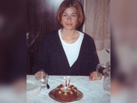 Jessica Wagener Geburtstag